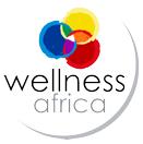 Wellness Africa